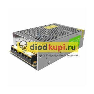 Geniled-100-Vt-IP20