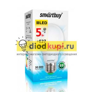 Lampa-Smartbuy-A60-05W-3000-E27_1