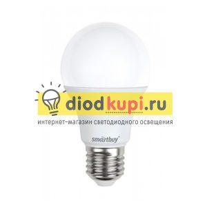 Lampa-Smartbuy-A60-E27