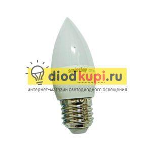 Lampa-Smartbuy-C37-05W-4000-E27