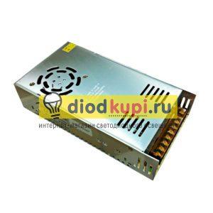 LuxLight-400-Vt-IP20-1