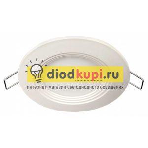 panel-sd-kruglaya-rlp-eco-8vt-230v-4000k-640lm-120_105mm-belaya-ip40-llt