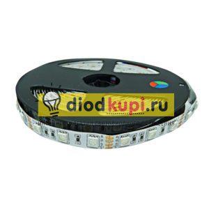 lenta-interernaya-LuxLight-5050-60-IP33-RGB