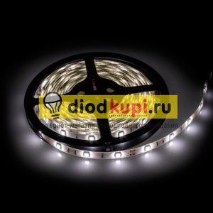 lenta-vlagozashhishhennaya-LuxLight-5050-30-IP65