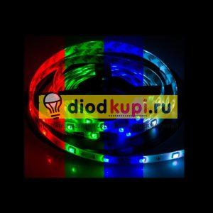 lenta-vlagozashhishhennaya-LuxLight-5050-30-IP65-RGB