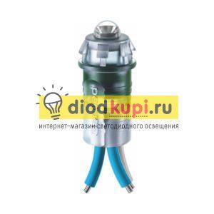 pikselnyj-modul-Geniled-GL-DIP5LB9-5V