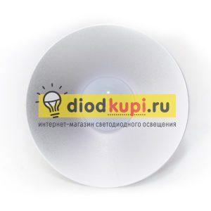 promyshlennyj-svetilnik-Kolokol-50Vt-E27-EM_1