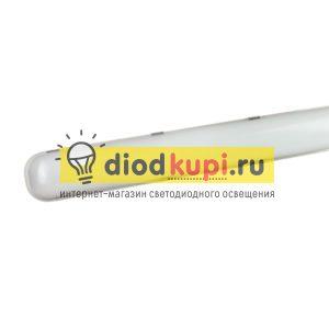 Светодиодный светильник ASD ССП-159-IP65