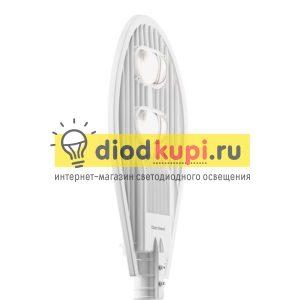 svetilnik-Geniled-Konsol-100W-1