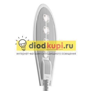svetilnik-Geniled-Konsol-250W-1