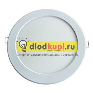 svetodiodnaya-kruglaya-RLP-eco-14-Vt-belaya-1