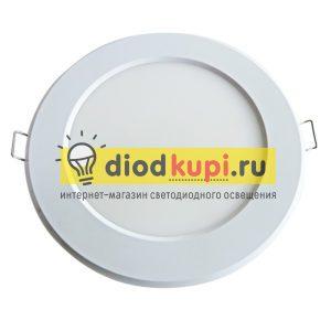 svetodiodnaya-kruglaya-RLP-eco-3-Vt-belaya-1