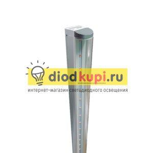svetilnik-sd-spb-t8-fito-15vt_2