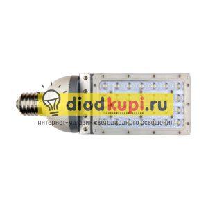 svetodiodnaya-promyshlennaya-lampa-luce-28w-e40_3