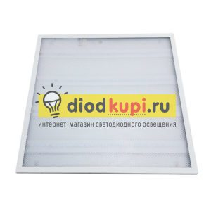 _LyuksLajt_Eko_1