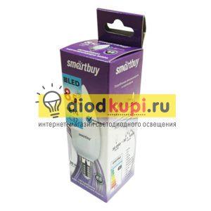 LED-Lampa-Smartbuy-C37-8_5Vt-4000K-E14
