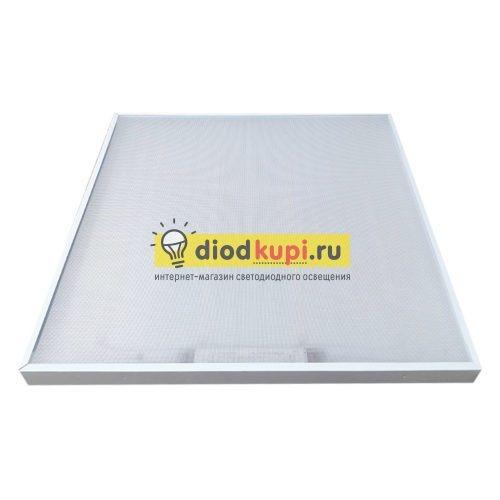 Светодиодный светильник Армстронг «LuxLight» Premium-1 51Вт, 5700K