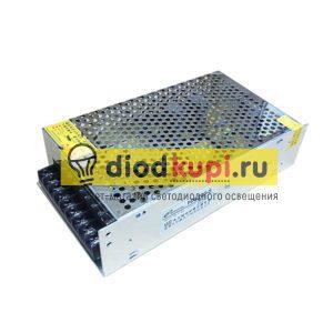 Блок-LuxLight-200Вт-5В-IP20_1
