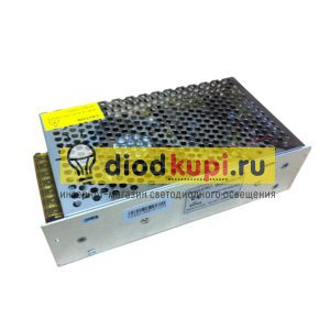Блок-LuxLight-250Вт-24В-IP20_1
