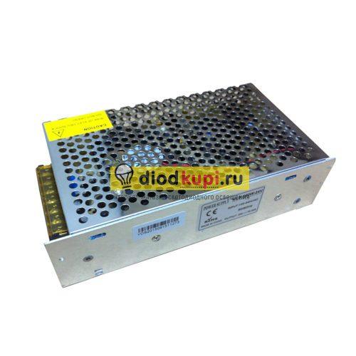 Блок питания интерьерный 250Вт LuxLight