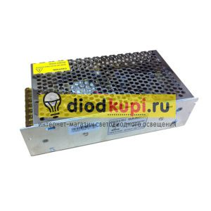 Блок-LuxLight-360Вт-24В-IP20_1