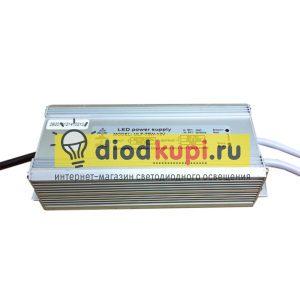 Блок-LuxLight-75-Вт-IP65-металл