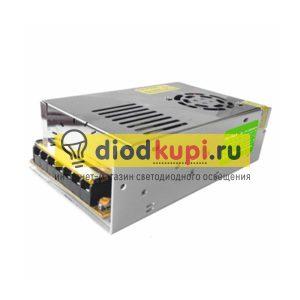 Geniled-150Vt-IP20