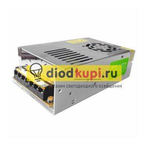Geniled-200Vt-IP20