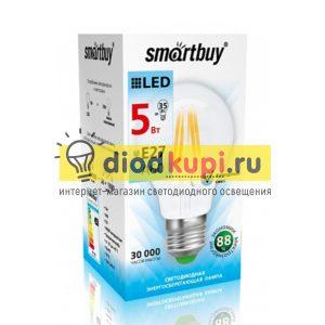 Lampa-Smartbuy-A60-05W-4000-E27-filament_1