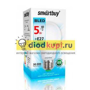 Lampa-Smartbuy-A60-05W-4000-E27_1