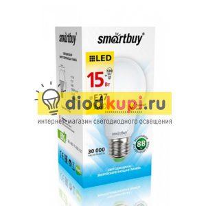 Lampa-Smartbuy-A60-15W-3000-E27_1