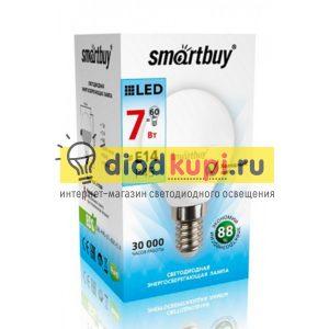 Lampa-Smartbuy-P45-07W-4000-E14_1
