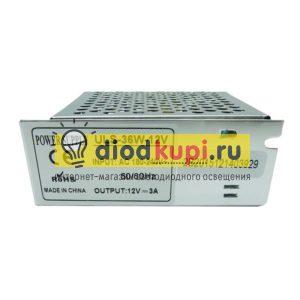 LuxLight-36-Vt-IP20_1