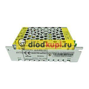 LuxLight-40-Vt-IP20_1