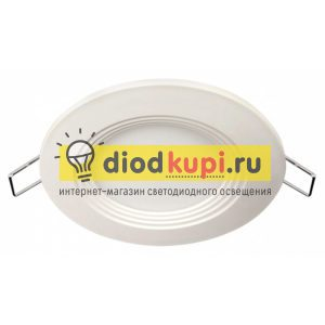 panel-sd-kruglaya-rlp-eco-8vt-230v-4000k-640lm-120_105mm-belaya-ip40-llt