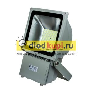 Prozhektor-ASD-SDO-3-150-Vt