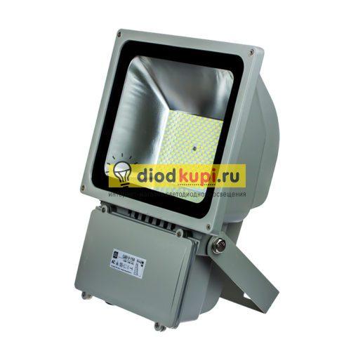 Светодиодный прожектор 150Вт ASD-СДО-3