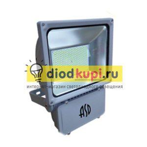 Prozhektor-ASD-SDO-3-200Vt-1
