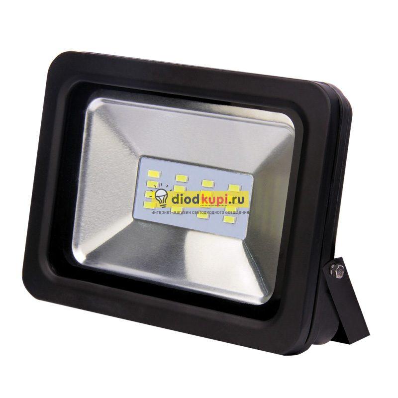 Светодиодный прожектор 10Вт ASD-СДО-5