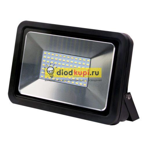 Светодиодный прожектор 50Вт ASD-СДО-5