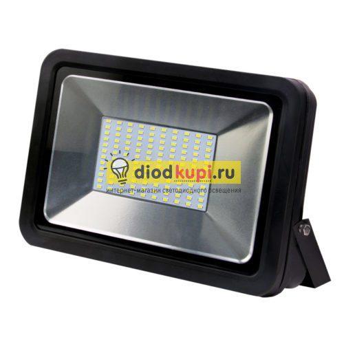 Светодиодный прожектор 70Вт ASD-СДО-5