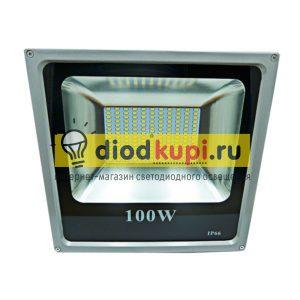 Prozhektor-EM-100Vt-Slim_1