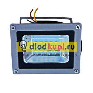 Прожектор-ЭМ-10Вт-Standart_1