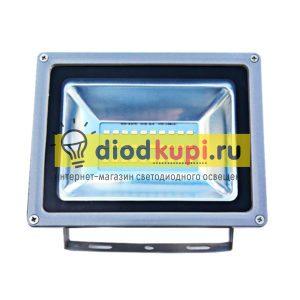 Прожектор-ЭМ-20Вт-Standart_1
