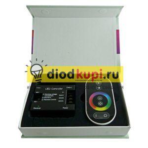 RGB-radio-sensornyj-12-24V-288-576-Vt_1