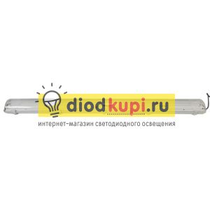 ССП_2×36_LuxLight_IP65_1