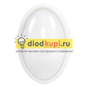 Svetilnik-SPP-Ovalnyj-1