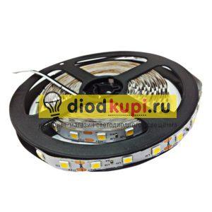 Светодиодная-лента-интерьерная-SmartBuy-5050-60-IP33-WW_1
