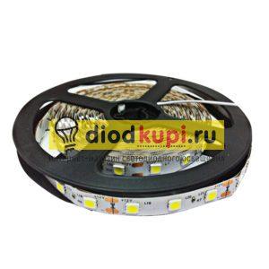 Светодиодная-лента-интерьерная-SmartBuy-5050-60-IP33-W_1