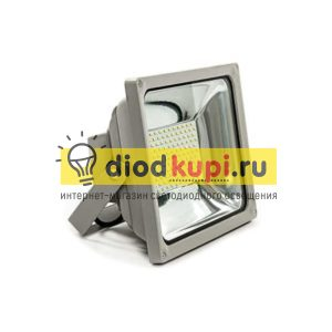 Светодиодный-Прожектор-ASD-СДО-3-30-Вт-1